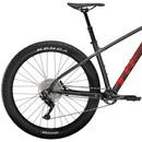 Trek Roscoe 6 Mountain Bike 2022