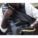 Apidura City Messenger Bag 13