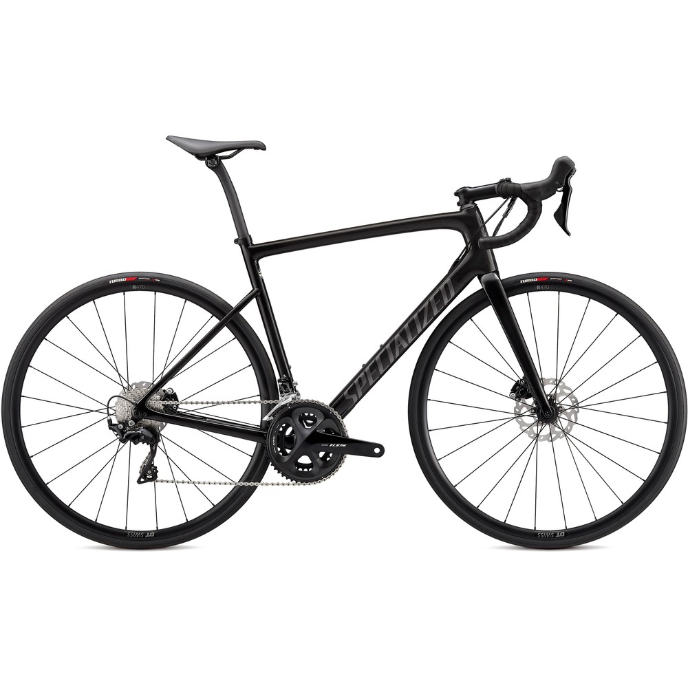 Specialized Tarmac SL6 Sport Disc Road Bike 2021