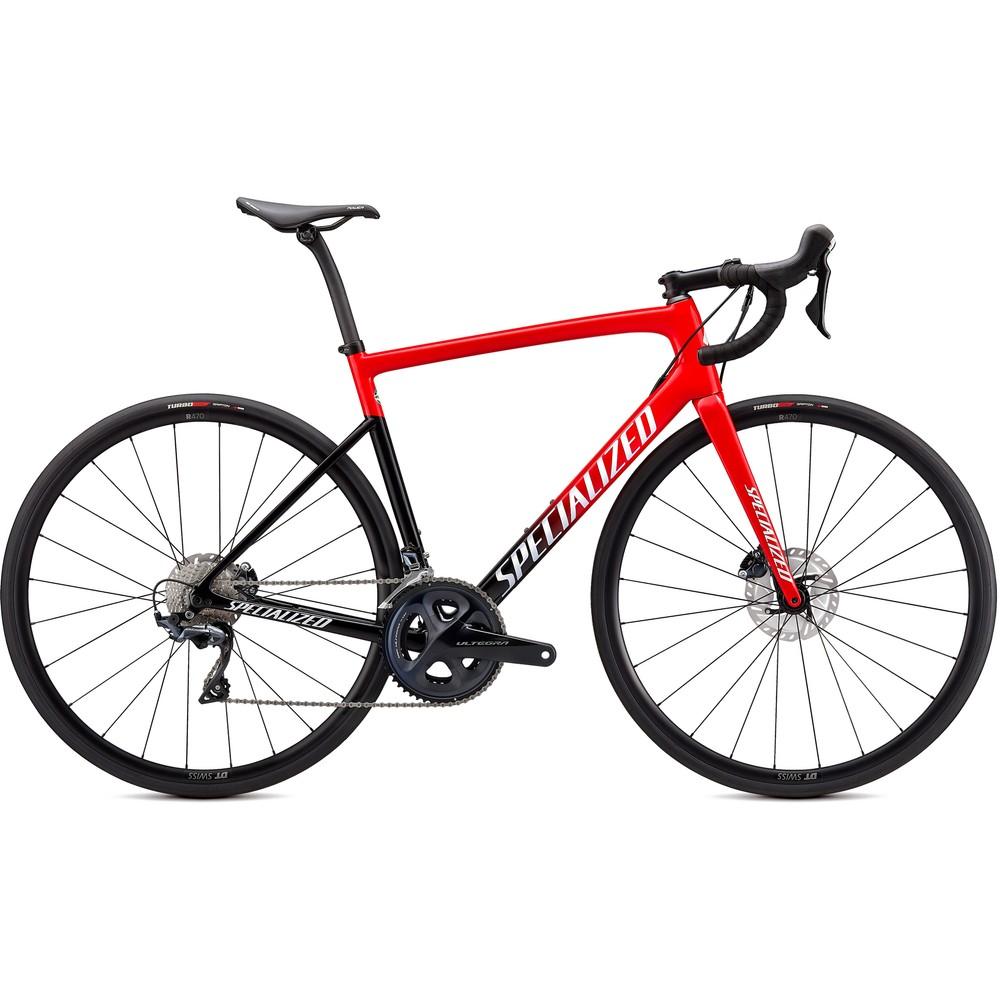 Specialized Tarmac SL6 Comp Disc Road Bike 2021