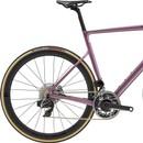 Cannondale SuperSix EVO Hi-MOD RED ETap AXS Disc Road Bike 2021