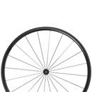 ENVE SES 2.2 Clincher Carbon Hub Wheelset