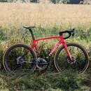 Specialized S-Works Tarmac SL7 Dura-Ace Di2 Disc Road Bike 2021