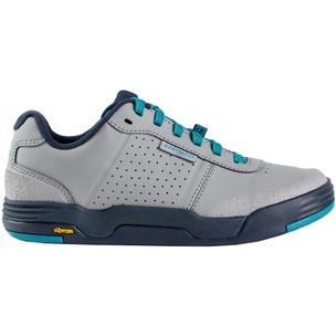Bontrager Flatline Womens MTB Shoes