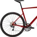 Cannondale SuperSix EVO Hi-MOD Ultegra Disc Road Bike 2021