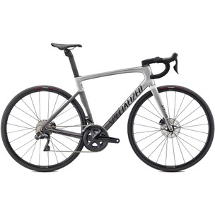 Specialized Tarmac SL7 Expert Ultegra Di2 Disc Road Bike 2021