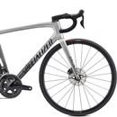 Specialized Tarmac SL7 Expert Ultegra Di2 Disc Road Bike 2021