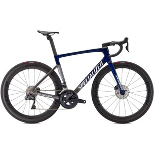 Specialized Tarmac SL7 Pro Ultegra Di2 Disc Road Bike 2021
