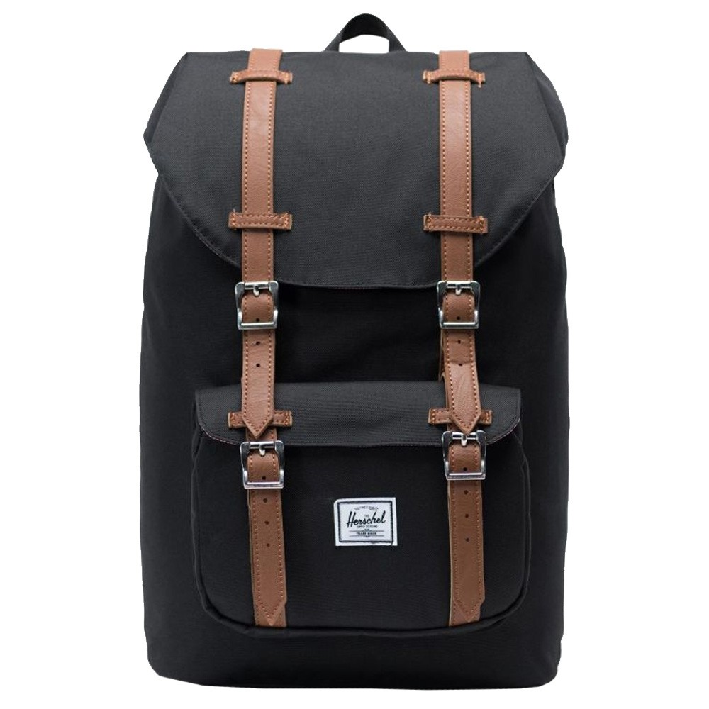 Herschel Supply Co. Little America Mid-Volume Backpack 17L