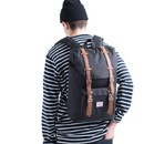 Herschel Supply Co. Little America Mid-Volume Backpack 17L