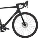Cannondale SuperSix EVO Ultegra Disc Road Bike 2021
