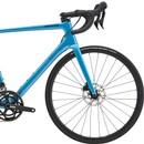 Cannondale SuperSix EVO 105 Disc Road Bike 2021