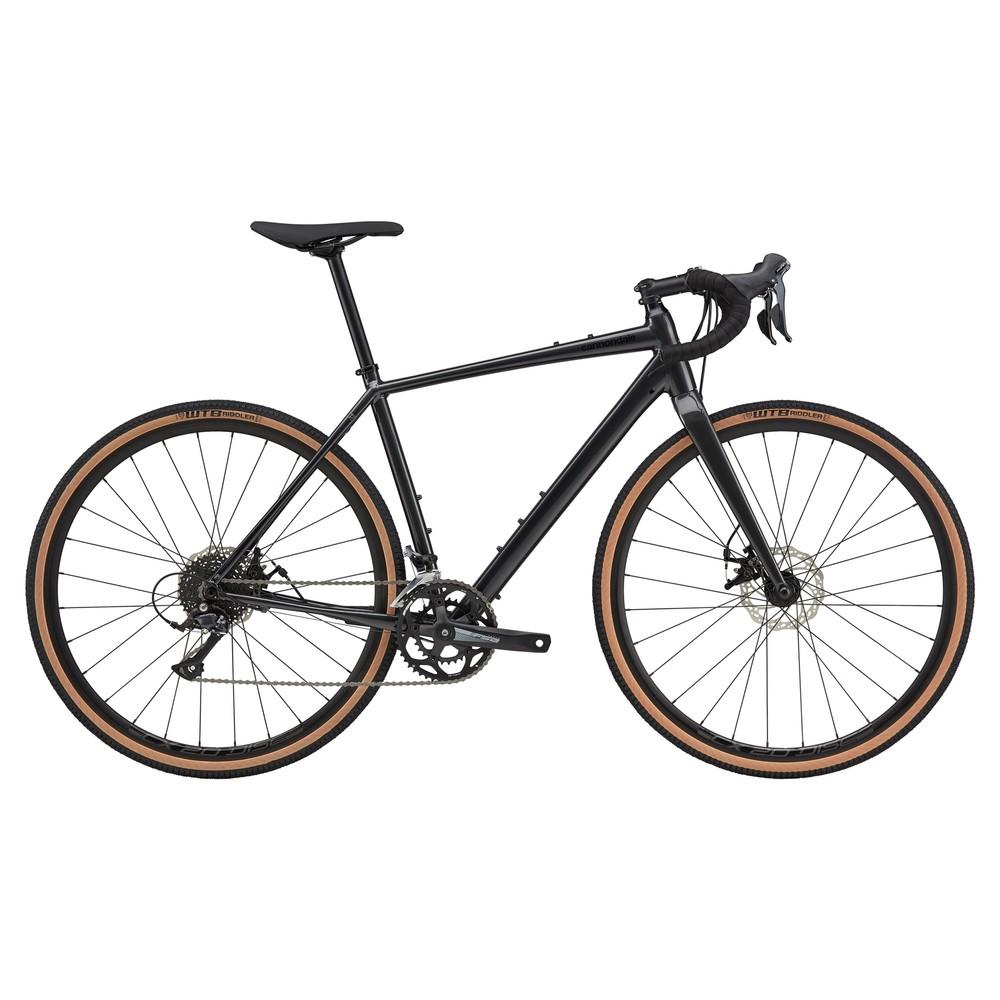 Cannondale Topstone 3 Gravel Bike 2021