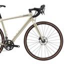 Cannondale Topstone 0 Gravel Bike 2021