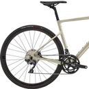 Cannondale SuperSix EVO Ultegra Disc Womens Road Bike 2021