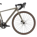 Cannondale Topstone 2 Womens Gravel Bike 2021
