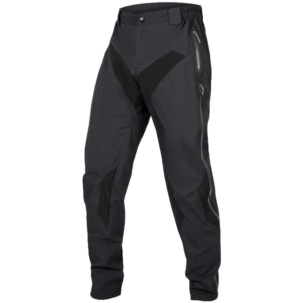 Endura MT500 Waterproof Trouser