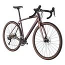 Cannondale Topstone 2 Gravel Bike 2022