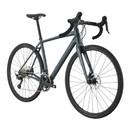 Cannondale Topstone 1 Gravel Bike 2022