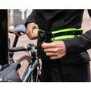 Hiplok SPIN Wearable Combination Lock