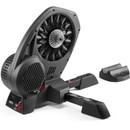 Elite Direto-XR OTS Turbo Trainer