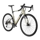 Cannondale Topstone Carbon 4 Gravel Bike 2021