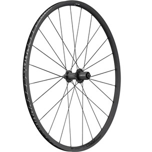 DT Swiss PR 1400 DICUT 25mm OXiC Clincher Rear Wheel