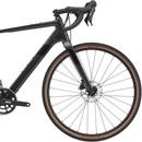 Cannondale Topstone Carbon 5 Gravel Bike 2021
