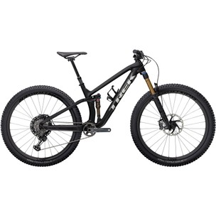 Trek Fuel EX 9.9 XTR Mountain Bike 2021