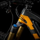 Trek Fuel EX 9.9 X01 Mountain Bike 2021