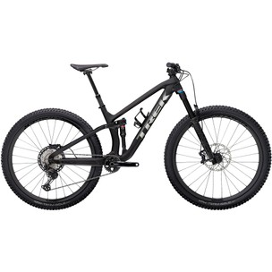 Trek Fuel EX 9.8 XT Mountain Bike 2021