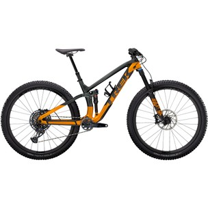 Trek Fuel EX 9.8 GX Mountain Bike 2021