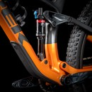 Trek Fuel EX 9.8 GX Mountain Bike 2021