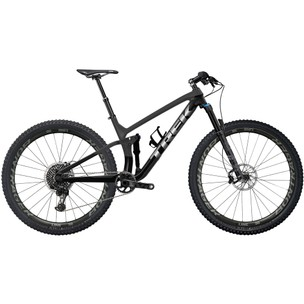 Trek Fuel EX 9.7 NX/GX Mountain Bike 2021