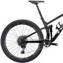 Trek Fuel EX 9.7 NX/GX Mountain Bike 2021