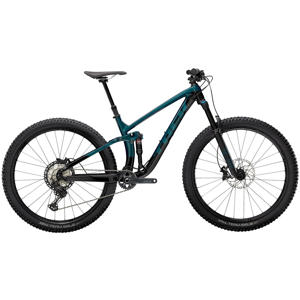 Trek Fuel EX 8 XT Mountain Bike 2021