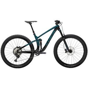 Trek Fuel EX 8 XT Mountain Bike 2021