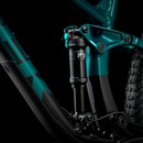 Trek Fuel EX 7 NX Mountain Bike 2021