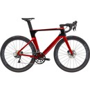 Cannondale SystemSix Ultegra Road Bike 2021