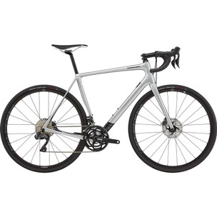 Cannondale Synapse Carbon Ultegra Di2 Disc Road Bike 2021