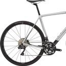 Cannondale Synapse Carbon Ultegra Di2 Disc Road Bike 2021