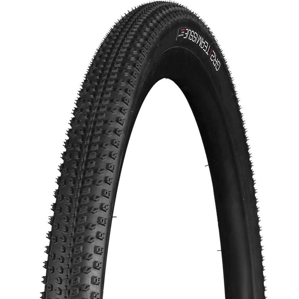 Bontrager GR2 Team Issue TLR Gravel Tyre