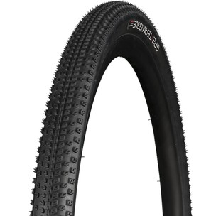 Bontrager GR2 Team Issue TLR Gravel Tyre