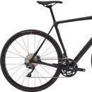 Cannondale Synapse Carbon Ultegra Disc Road Bike 2021