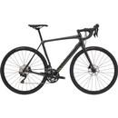 Cannondale Synapse Carbon 105 Disc Road Bike 2021