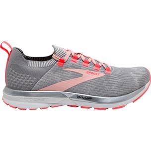 Brooks Ricochet 2 Womens Running Shoes