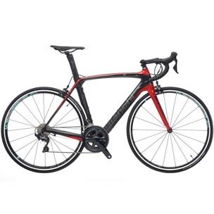 Bianchi Oltre XR3 105 Road Bike
