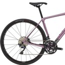 Cannondale Synapse Carbon Ultegra Disc Womens Road Bike 2021