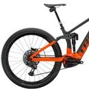 Trek Rail 9.9 X01 AXS Electric Mountain Bike 2021