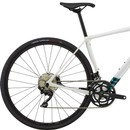 Cannondale Synapse Carbon 105 Disc Womens Road Bike 2021